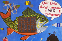 1Creative Projects_the fish