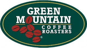 green-mountain-coffee-roasters-inc-logo4-300x166 2