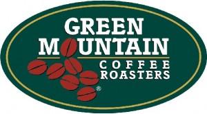 green-mountain-coffee-roasters-inc-logo4-300x166 2