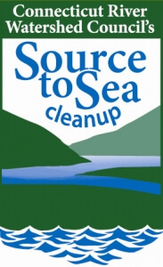 Source to Sea logo