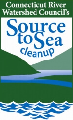 Source to Sea Cleanup Begins