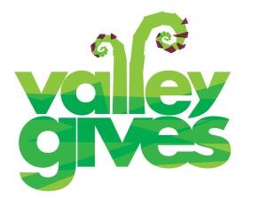 valleygives-2