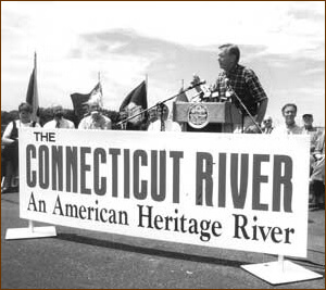 American Heritage River