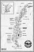 CRVFCC watershed dams map 2000~ w110