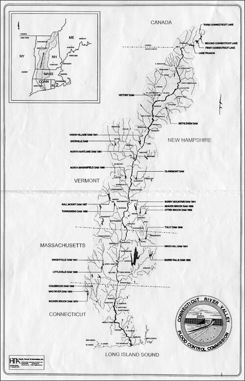 CRVFCC watershed dams map 2000~ w500
