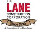Lane logo new 100h