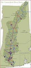 TPL CT-Basin map crop-w-tiny