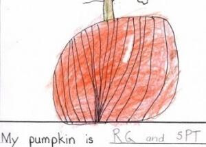 rsz_pumpkin_2