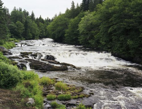 VT: No More Kicking the Can Down the Road – Fund Clean Water Now