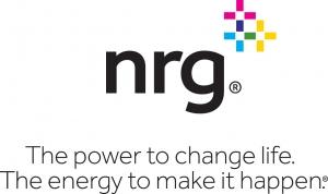 NRG(r)_tagline(r)_C_stacked_c