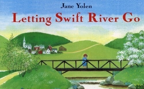 rsz_letting_swift_river_go