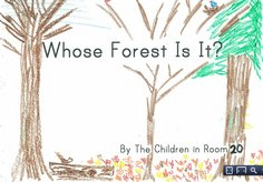 rsz_whose_forest_book