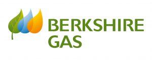 Berkshire Gas_H_Positive_RGB