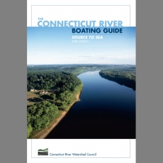Connecticut River Boating Guide