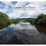 Braden - CT River Cover 700sq