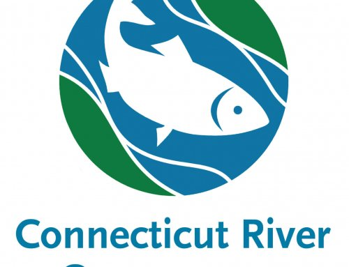 CRC comments on draft NPDES permit for Erving (MA) POTWs #1 and #2