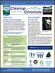 crwc-cleanup-chronicle-2016-h150