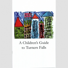 Children's Guide to Turners Falls