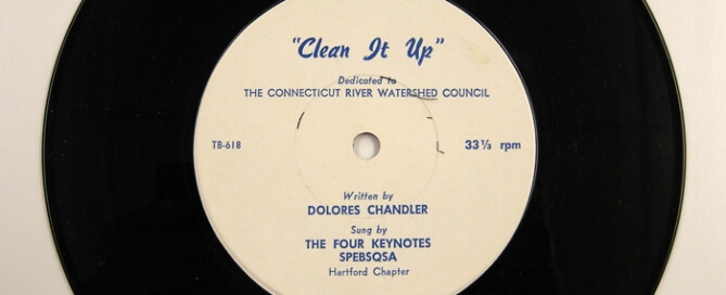 Clean-It-Up-The-Four-Keynotes-1965-versi