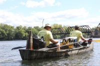 connecticut river watershe paddlers