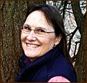 Mary Link bio pic 2015-11 w125