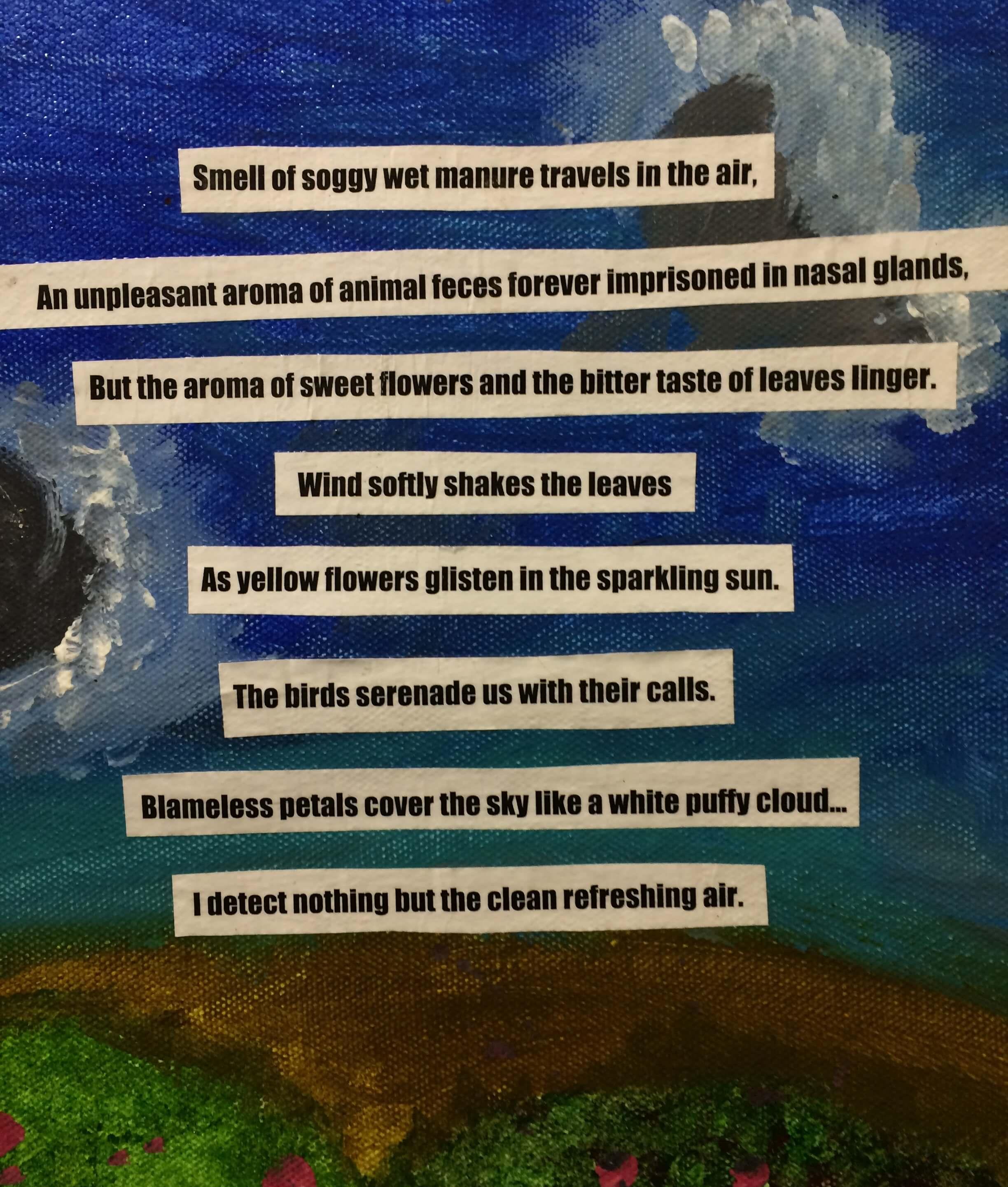 Poem10
