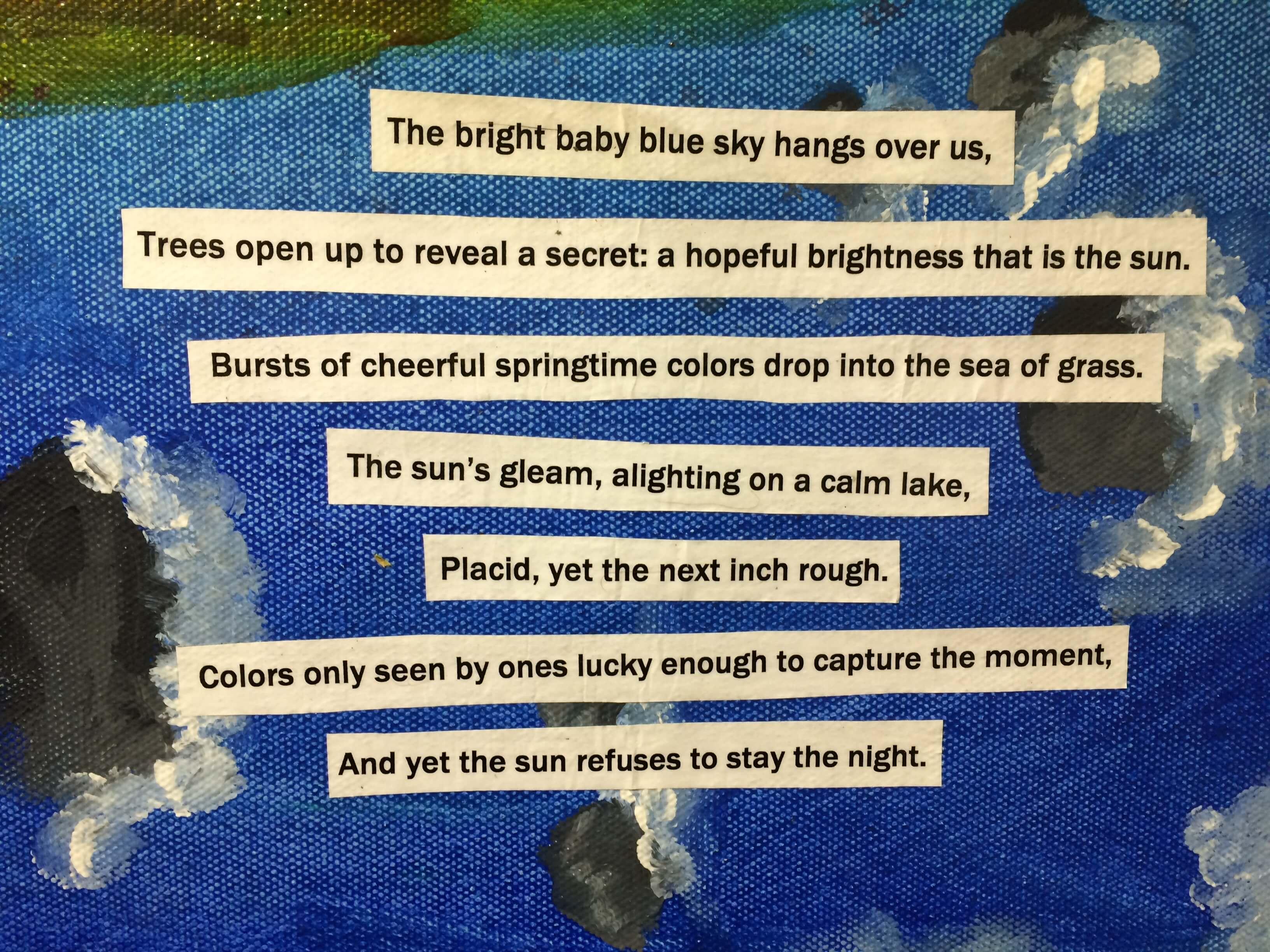 Poem9