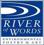 ROW_Logo-w