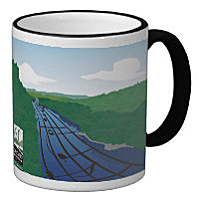 River of Music Mug on zazzle 2014 200x200
