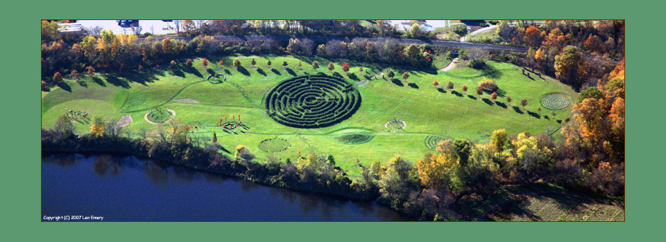 Slider-Path-of-Life-Garden-aerial-AER_POL