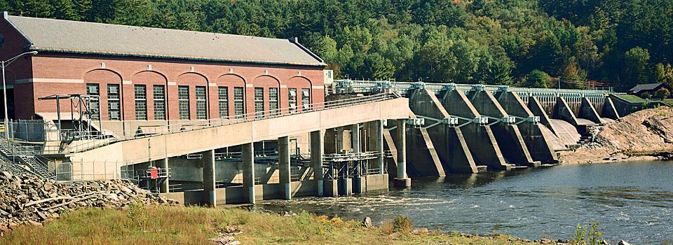 Slider-Wilder-Dam-AB_991002_D10