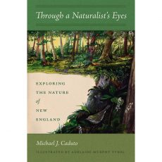 Through a Naturalist's Eyes