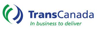 TransCanada logo_2_170Res