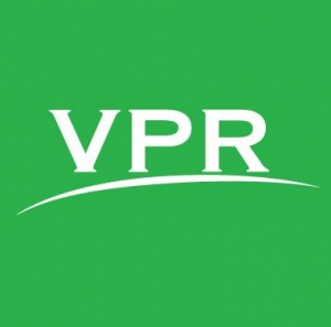VPR logo crop TEMP