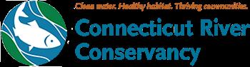 Connecticut River Conservancy Logo